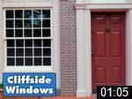 Video of CLIFFSIDE WINDOWS