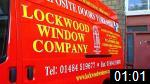 Video of The Lockwood Window Company