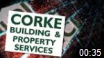 Video of CORKE BUILDING & PROPERTY SERVICES