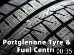 Video of Portglenone Tyre & Fuel Centre