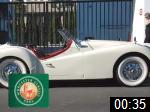 Video of Classic Cars