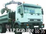 Video of N.A.P Transport Ltd