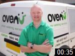 Video of Ovenu Grantham