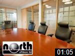 Video of North Offshore Ltd