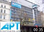 Video of APT Scaffolding Ltd