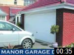 Video of Manor Garage Doors
