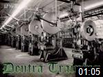 Video of Dentra Training