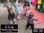 Video of STONE WELL COTTAGE DAY NURSERY