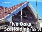 Video of Five Oaks Scaffolding Ltd