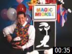 Video of Magic-Mickey.com