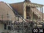 Video of I.J.S. Roofing & Building Ltd