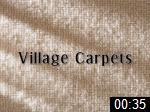 Video of Village Carpets
