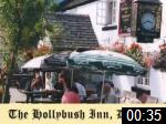 Video of The Hollybush Inn