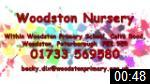 Video of WOODSTON NURSERY