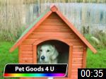 Video of Petgoods4u.co.uk