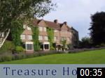 Video of Stainsbridge House