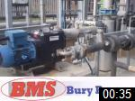 Video of BMS Burry Pumps Ltd