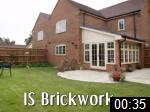 Video of I.S. Brickwork