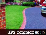 Video of JPS Contractors