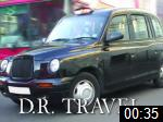 Video of D.R. Travel