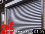 Video of 24/7 Garage Doors