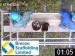 Video of Brecon Scaffolding Ltd