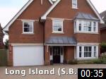 Video of LONG ISLAND (S.B.S)