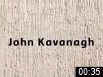 Video of John Kavanagh