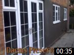 Video of Daems Ltd