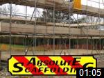 Video of Absolute Scaffolding