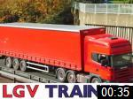 Video of LGV Trainers