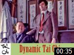 Video of Dynamic Tai Chi