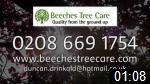 Video of Beeches Tree Care Ltd