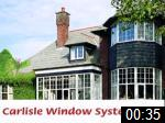 Video of Carlisle Solar Systems Ltd