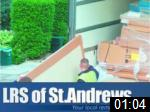 Video of LRS OF ST. ANDREWS
