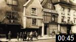 Video of Gatwards of Hitchin