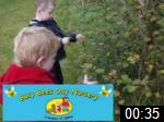 Video of BUSY BEES DAY NURSERIES & PRE SCHOOL CENTRE