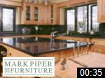 Video of Mark Piper Furniture