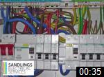 Video of Sandlings Electrical Services