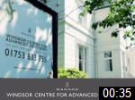 Video of Windsor Centre For Advanced Dentistry