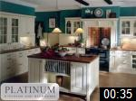 Video of Platinum Kitchens & Bedrooms Ltd