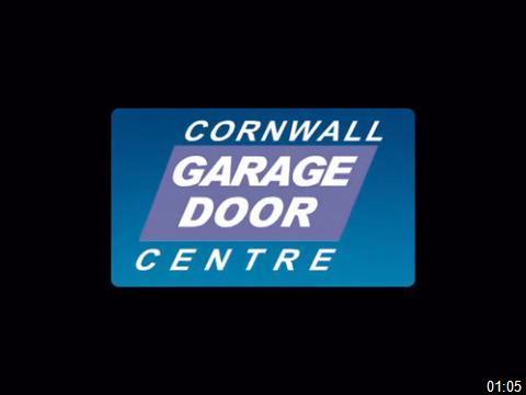 Cornwall Garage Door Centre Ltd Truro Garage Door Repairs Yell