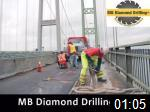 Video of MB Diamond Drilling Ltd
