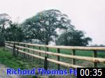 Video of Richard Thomas Fencing Contractors