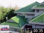 Video of Allen Roofing Contractors (HW) Ltd