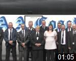 Video of AAA Coaches Ltd