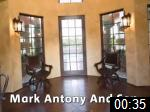 Video of Mark Antony & Son
