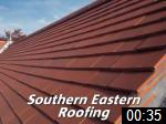 Video of Southern-Eastern Roofing Contractors