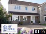 Video of B J Bevan Home Improvements Ltd