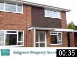 Video of ASHGROVE PROPERTY SERVICES